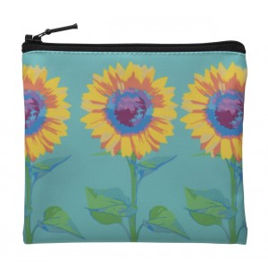 TROUSSE DE TOILETTE COSMETIQUE SUBLIMATION DIANE PUBLICITAIRE