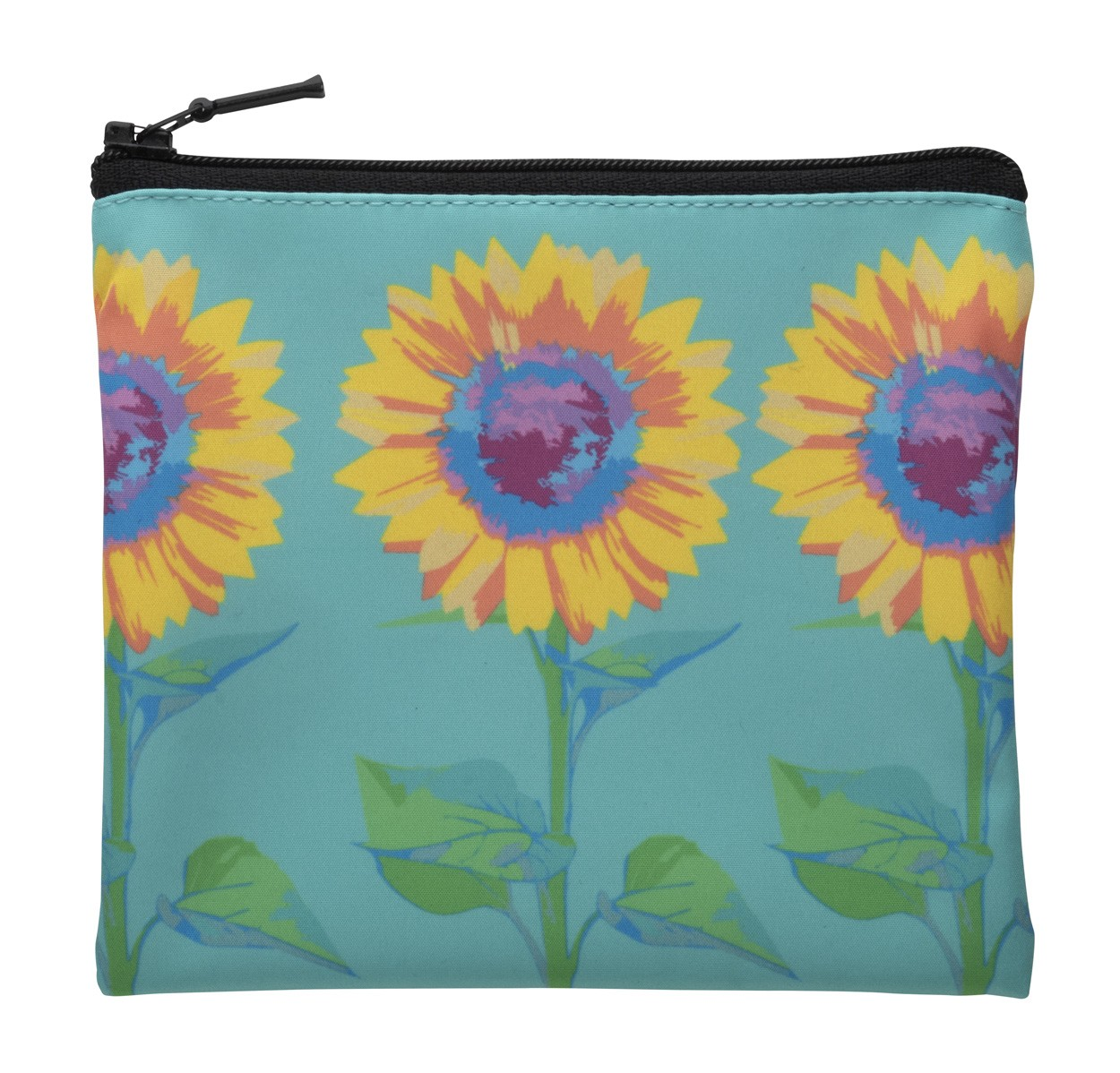 TROUSSE DE TOILETTE COSMETIQUE SUBLIMATION DIANE