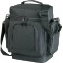 SAC ISOTHERME MULTI POCHES PUBLICITAIRE