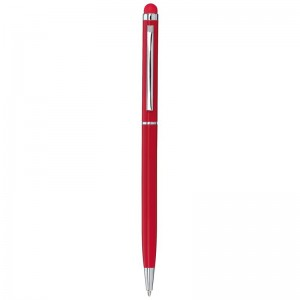 STYLO STYLET VECTOR PUBLICITAIRE