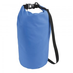 SAC ETANCHE WATERPROOF PAUL PUBLICITAIRE