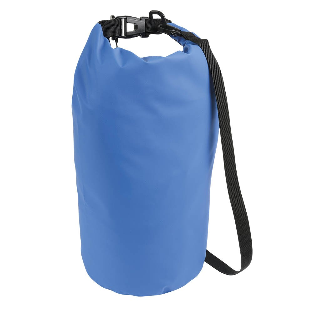 SAC ETANCHE WATERPROOF PAUL